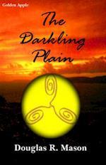 The Darkling Plain