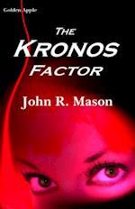 The Kronos Factor