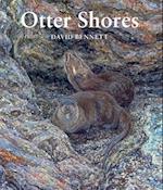 Otter Shores af David Bennett