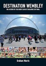 Destination Wembley