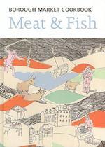 The Borough Market Cookbook af Tobias Steed, Sarah Leahey Benjamin, Sarah Freeman