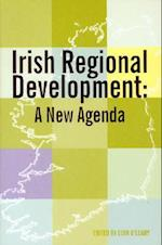 Irish Regional Development