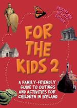For the Kids 2!