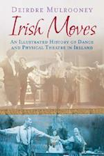 Irish Moves