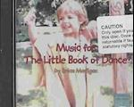 Little Book of Dance Music (Little Books)