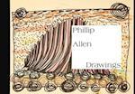 Drawings af Phillip Allen, Jason Beard