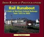 Rail Runabout (Irish Railway Photographers S)