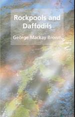 Rockpools and daffodils