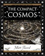 The Compact Cosmos