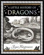 A Little History of Dragons