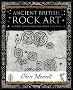 Ancient British Rock Art