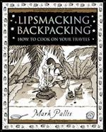 Lipsmacking Backpacking (Mathemagical Ancient Wizdom)