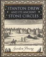 Stanton Drew