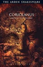 """Coriolanus"" (ARDEN SHAKESPEARE THIRD SERIES)"