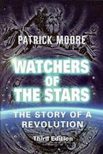 Watchers of the Stars