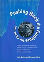 Pushing Back the Furniture for Circle Time (Lucky Duck Books)