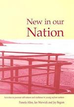 New in our Nation (Lucky Duck Books)
