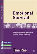 Emotional Survival (Lucky Duck Books)