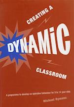 Creating a Dynamic Classroom