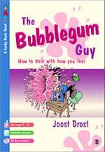 The Bubblegum Guy (Lucky Duck Books)