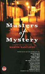 The Masters of Mystery