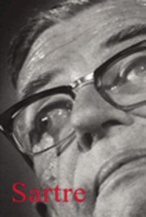 Jean-Paul Sartre (Life & Times)