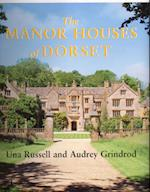 The Manor Houses of Dorset