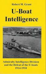U-boat Intelligence