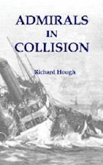 Admirals in Collision