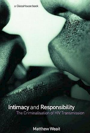 Intimacy and Responsibility