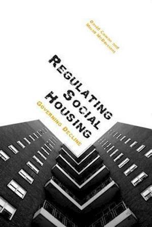 Regulating Social Housing