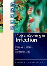 Infection (Problem Solving)