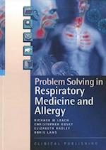 Respiratory Medicine and Allergy (Problem Solving)