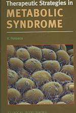 Therapeutic Strategies for Metabolic Syndrome af Vivian Fonseca, Fonseca