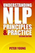 Understanding NLP