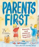 Parents First