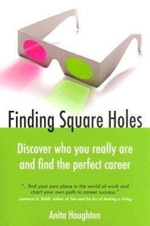 Finding Square Holes