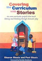 Covering the Curriculum with Stories