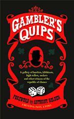 Gambler's Quips