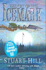 The Cry of the Icemark af Stuart Hill
