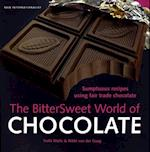 The Bittersweet World of Chocolate