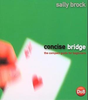 Concise Bridge