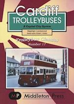 Cardiff Trolleybuses (Trolleybuses, nr. 17)
