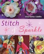 Stitch and Sparkle