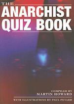 The Anarchist Quiz Book