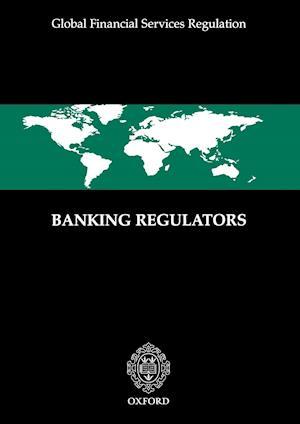 Banking Regulators