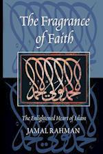 The Fragrance of Faith