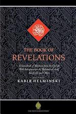 The Book of Revelations: A Sourcebook of Themes from the Holy Qur'an