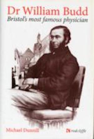 Dr William Budd