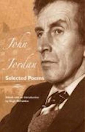 Jordan, J: Selected Poems